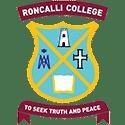 roncalli-logo