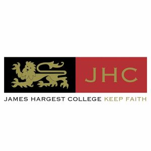 James Hargest College