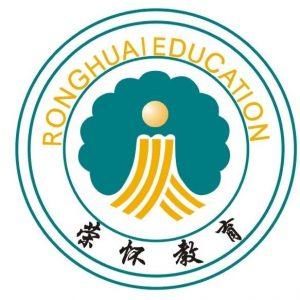 Ronghuai International School