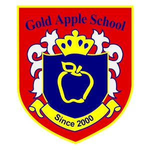 Shanghai Gold Apple Bilingual School