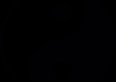 cn-symbol