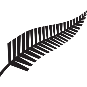 nz-symbol