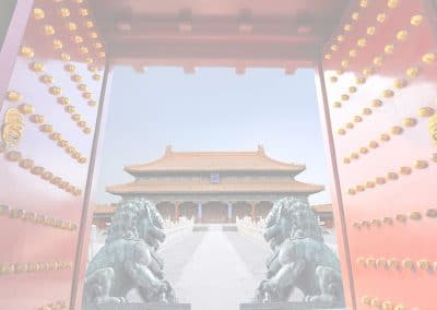 Summer-Beijing-China-2018