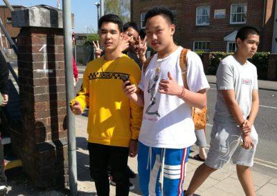 Summer_UK_EC_Brighton_2019_07