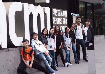 ซัมเมอร์ออสเตรเลีย-2020-03